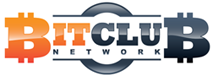 BİTCLUB&NETWORK